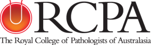 The Royal College of Pathologists of Australasia  (RCPA)