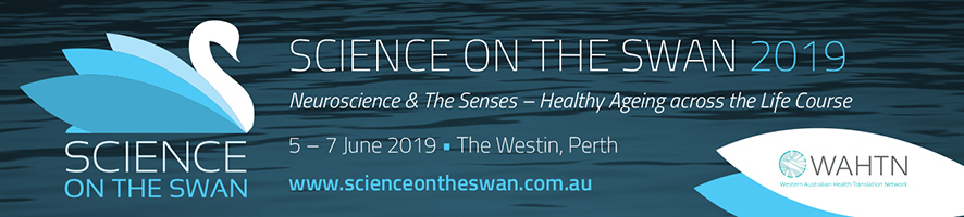 Science on the Swan 2019
